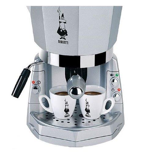 bialetti mokona espressokocher produktbeschreibung