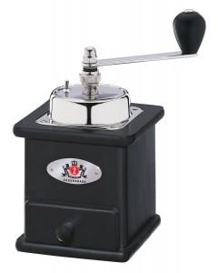 espressom hle im test elektrisch oder manuell jetzt vergleichen. Black Bedroom Furniture Sets. Home Design Ideas